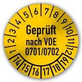 Pruefplakette-Geprueft-nach-VDE-0701-0702